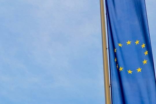 Швейцария может вынести отношения сЕС нареферендум