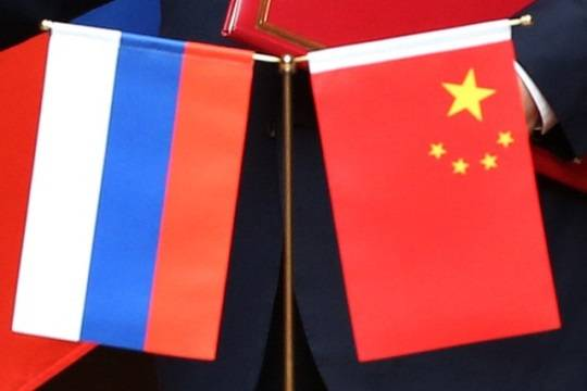 Си Цзиньпин: КНР готова расширять сотрудничество с Россией