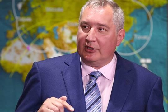 Сколько ошибок нужно сделать Дмитрию Рогозину, чтобы потерять кресло главы «Роскосмоса»