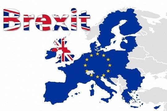 Sky: Лондон представит новые предложения по Brexit