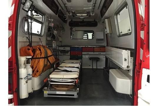 ВКрасноярске четверо погибли ототравления суррогатным спиртом