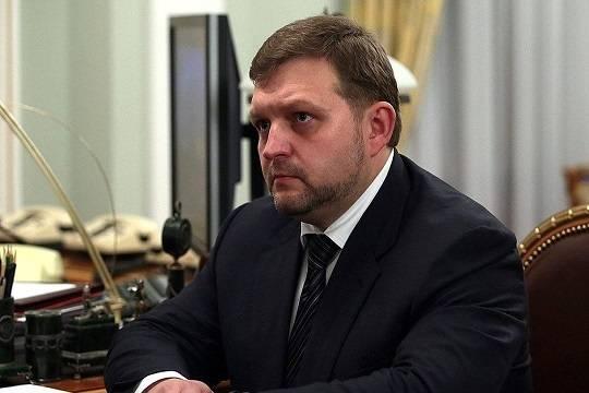 Следственный комитет сообщил о завершении расследования по делу Никиты Белых