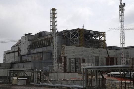 Следующий Чернобыль может быть преднамеренным