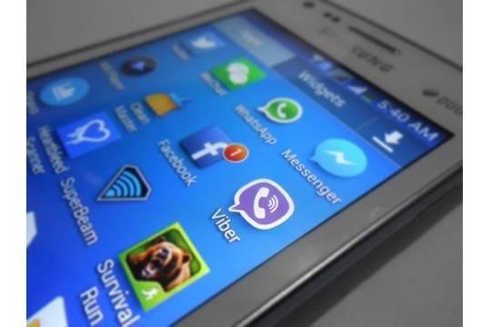 Офтальмологи предупредили, что мобильные телефоны убивают зрение детей