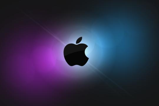 Apple занимается секретными разработками на Тайване