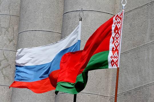 СМИ: Белоруссия попросила Россию о помощи в борьбе с коронавирусом