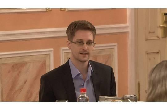 СМИ: Беженцы, прятавшие Сноудена в Гонконге, опасаются ареста