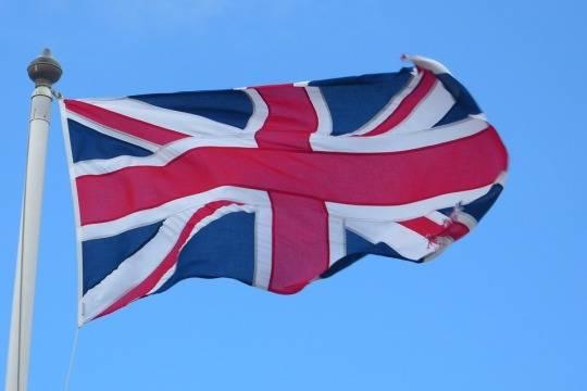 СМИ: британские консерваторы хотят сместить Мэй с поста премьер-министра