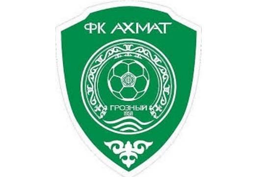 Чеченским школам велят закупать журналы сэмблемой футбольного клуба «Ахмат»