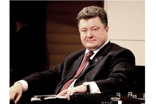 Счего начнется предвыборная кампания наБанковой— Курс наЕС