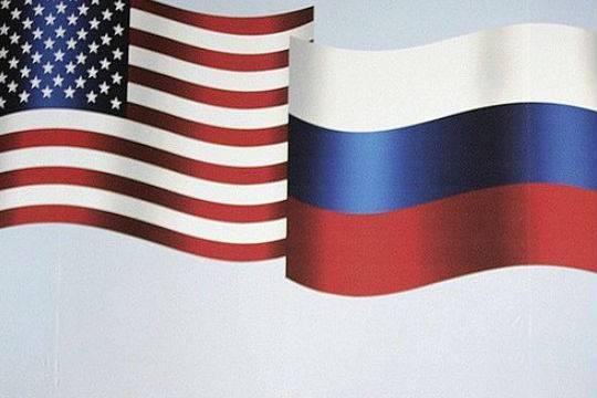 Комитет Сената США одобрил кандидатуру нового посла в Российской Федерации
