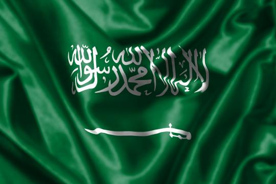 СМИ: Саудовский журналист был обезглавлен на глазах генконсула королевства