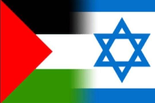 СМИ сообщили возможную дату переноса американского посольства в Иерусалим