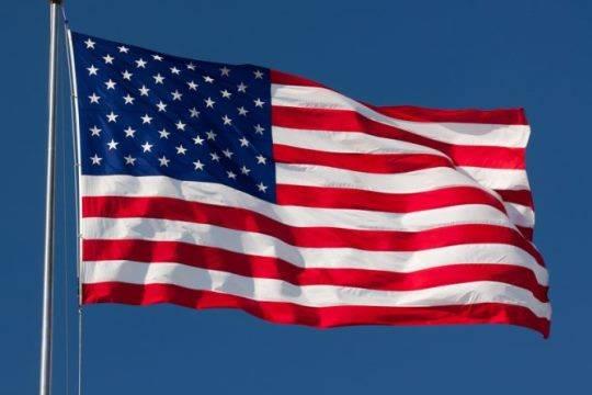США приостанавливают выдачу виз повсей Российской Федерации