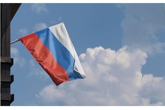 РФ иИндия тонут вскандале сподлодкой