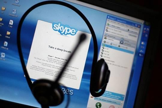 Заблокированные вОАЭ Skype иFaceTime могут снова стать доступными для пользования