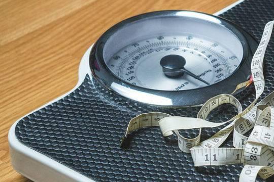 СМИ: В России могут отстранить от службы военных с лишним весом