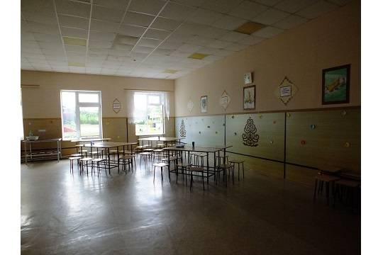 ВСовфеде разрабатывают закон осоответствии школьного питания ГОСТу
