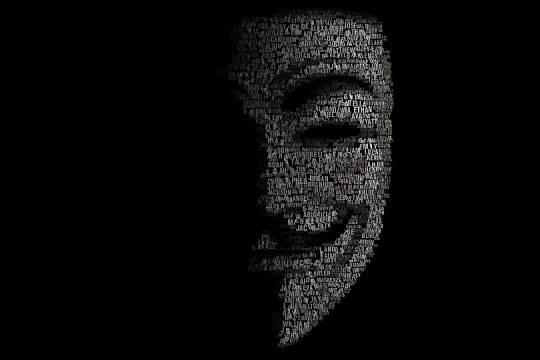 Хакеры пробрались всистему оплаты услуг неменее 20 отелей вСША