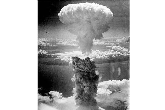 СМИ: Японцы начали интересоваться строительством частных бомбоубежищ