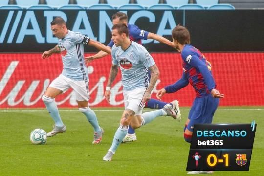 Смолов может вернуться в «Локомотив» из испанского чемпионата