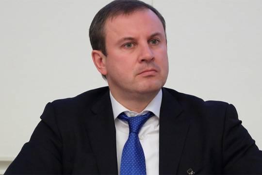 Сможет ли глава Рослесхоза Иван Валентик сохранить свое кресло после коррупционных скандалов
