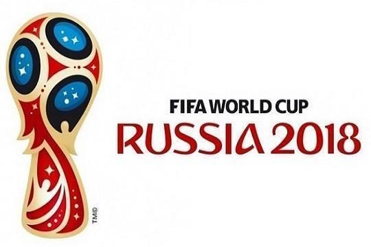 Собянин подвел итоги проведения Чемпионата мира пофутболу вМоскве