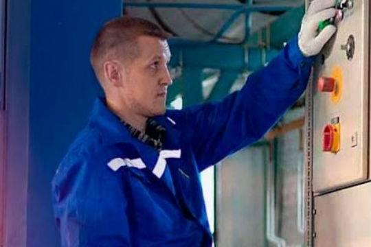 С.Собянин: Оборудование для московских домов вырабатывают столичные заводы