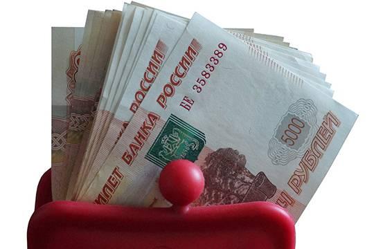 Центробанк сказал окритическом состоянии внешнего долга Российской Федерации