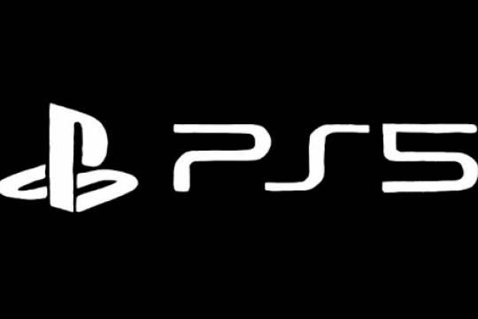 Sony прокомментировала ситуацию с нехваткой PlayStation 5