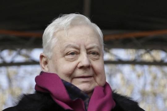 Владелец футбольного клуба «Спартак» назван основным счастливчиком