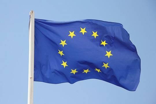 Евросоюз продлил действие санкции против Крыма и Севастополя