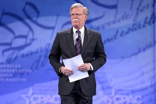 Советник Трампа в Москве обсудит встречу глав России и США