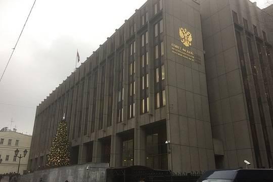 Свидетельства причастности первых лиц РФ иновый поворот— Кокаиновый скандал