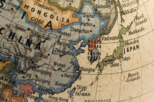 Союз США с Японией и сегодня важен как никогда
