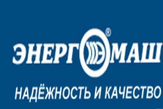 Создание финансовой пирамиды обернулось для Алексея Плещеева и Александра Степанова банкротством и тюрьмой