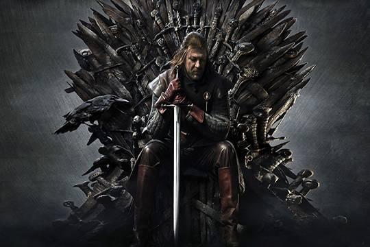 Создатели сериала Игра престолов ищут актеров на новые роли