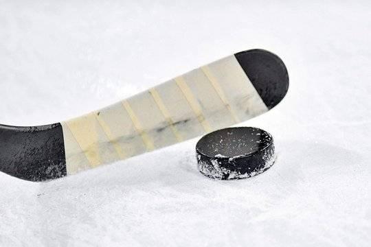 Спонсоры объявили бойкот чемпионату мира по хоккею в Белоруссии