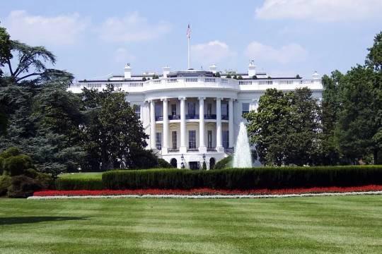 США приостановят авиасообщение с Белоруссией и введут против Минска санкции