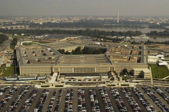 США продаст Польше оружие на 655 миллионов долларов