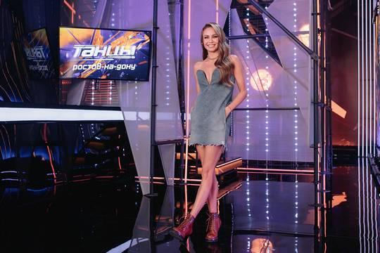 Стала известна дата возвращения 7-ого сезона шоу Танцы на ТНТ
