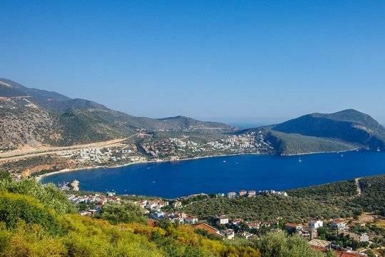 Стала известна программа инспекции турецких курортов российской делегацией