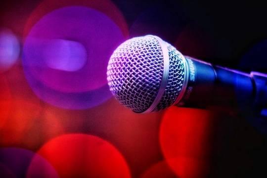 Стали известны главные кандидаты на Евровидение от России