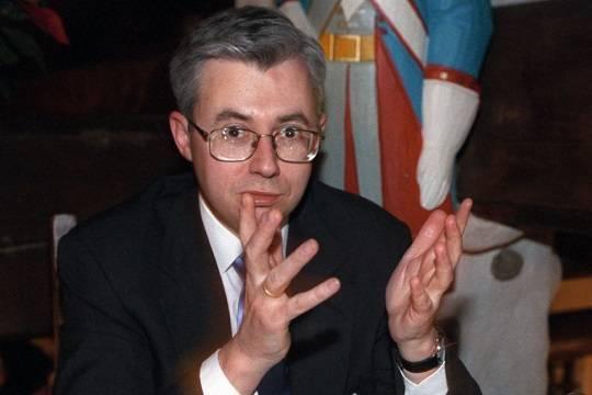 Стали известны предварительные результаты вскрытия тела Малашенко