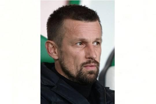 Болельщиков «Зенита» пригласили навстречу сновым тренером команды
