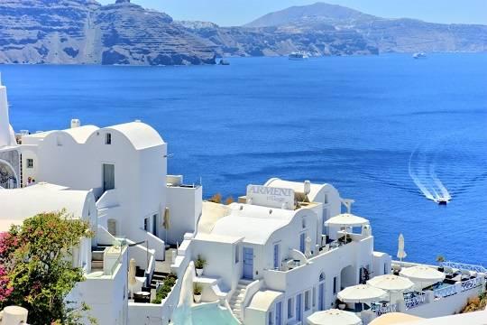 Стало известно о переговорах России по срочному открытию Греции