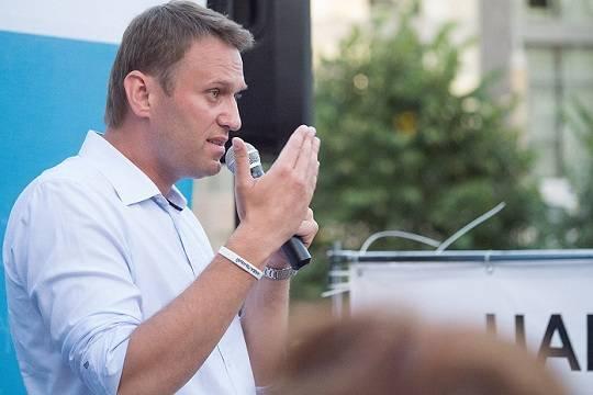 Ставленники Навального продвигаются во власть с помощью фейков и заказных «расследований»