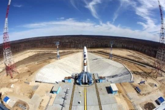 Суд огласил приговор по делу о миллиардном хищении на космодроме Восточный