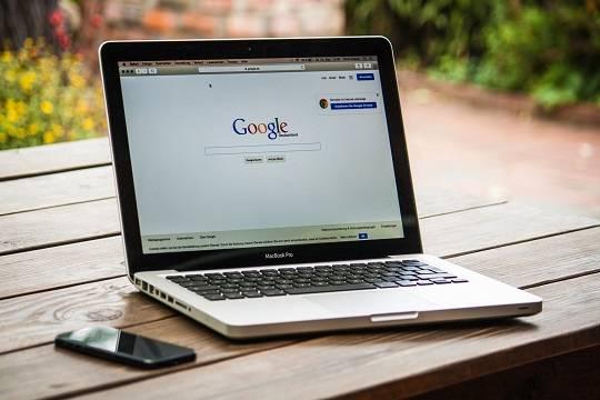 Суд оштрафовал Google за неудаление заблокированного в России контента