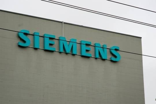 Суд отказал Siemens в аресте турбин для Крыма